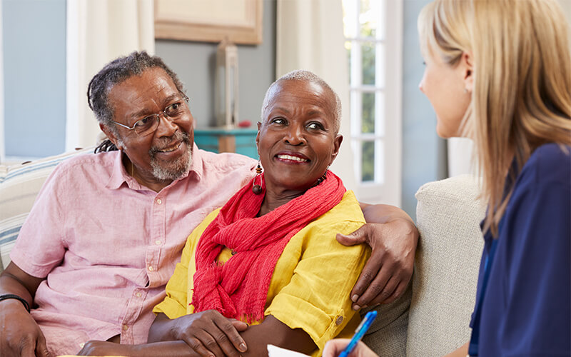 What is the income limit for medicaid for the elderly? - MyOrder Health